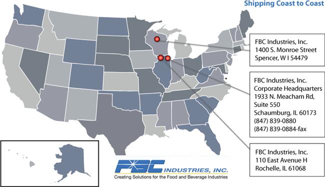 20110623_fbc_map